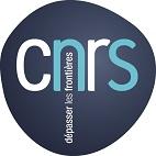 CNRS_logo.jpg